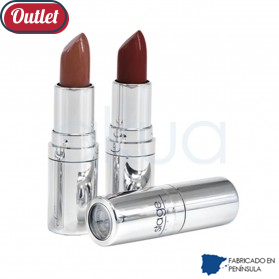 Barra de labios lipstick Stage OUTLET