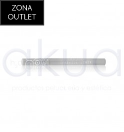 Eye liner precise liner Marron  Stage OUTLET