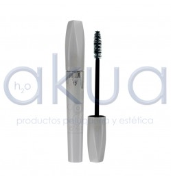 Eco Volume Mascara Stage 13 Ml