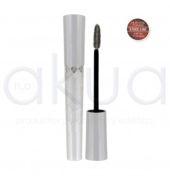Mascara Immediate Long Volume Curling Stage 10 Ml