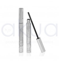 Mascara waterproof stage Negro