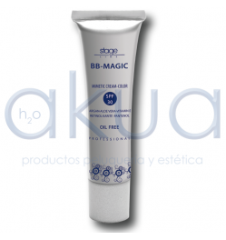 Stage BB Magic Spf 30 25 ml