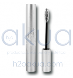 Mascara X-Volumen Stage Negra