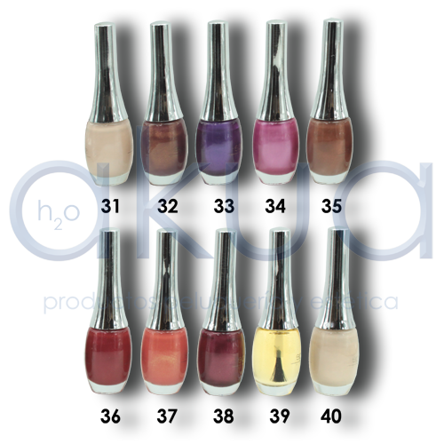Esmalte Stage Profesional OUTLET