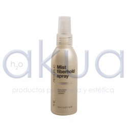 Spray fijador Mist Fiberhold 60ml