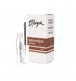 Brow Intensifier Thuya