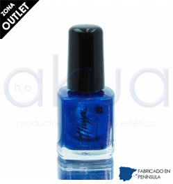 Esmalte Mini Thuya Azul 8ml OUTLET