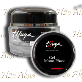 Gel Thuya mono phase MAYOR