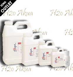 Liquido Esculpir  1000 ml Thuya OUTLET