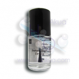 Esmalte Brillo Instant Shiner Drying Thuya 14 ML