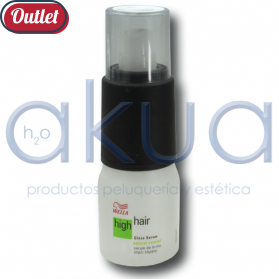 Gloss Serum Wella 75 ml OUTLET