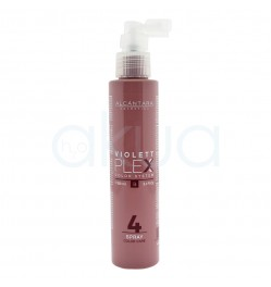 Protector Violett Plex Color System Spray 150 ml
