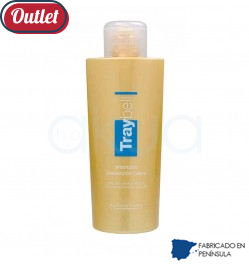 Champu  prevencion caspa 300 ml Traybell Outlet