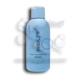 Neutralizante Cleybell Neutronda 1000 ml