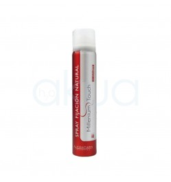 Millenium Touch laca normal  mini  125 ml