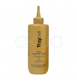 Tonico prevencion caida Traybell 300 ml