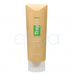 Mascarilla reguladora Traybell 200 ml