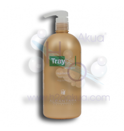 Champu regulador 1000  ml Traybell