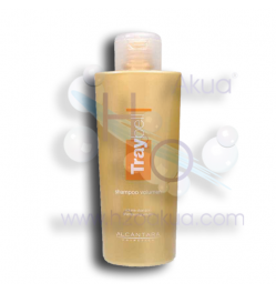 Traybell champu volumen 300 ml