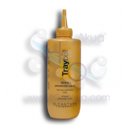 Traybell Tonico prevencion caida 300 ml
