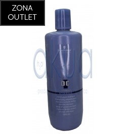 Champu Bonacure Anti-Caspa 1000 Ml OUTLET