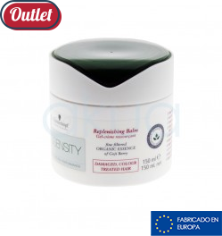 Reestructurante Essensity  Replenishing Balm Schwarzkopf 150ml OUTLET