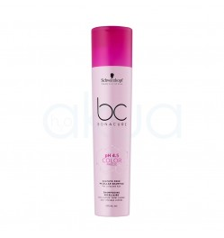 Champu Bonacure CN color 250 ml