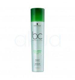 Champu Bonacure CN volumen 250 ml
