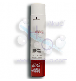 Champu Bonacure CN repair 250 ml