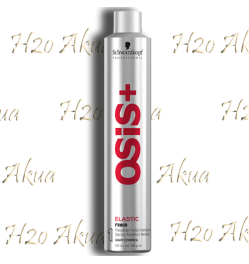 Elastic osis laca flexible 300 ml
