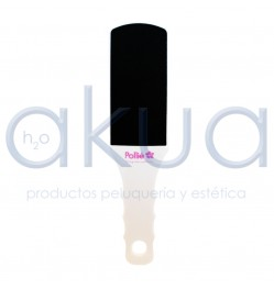 Raspacallo Pedicura lima  259mm