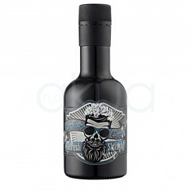 Champu Refrescante y Estimulante 250 Ml Captain Cook