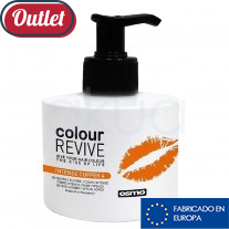 Mascarilla Revive Colour Outlet Osmo 225 ml