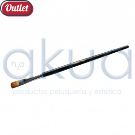 Pincel Para Sombra (Recto) D´orleac DP6 OUTLET