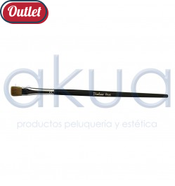 Pincel Para Sombras D´orleac DP04 OUTLET