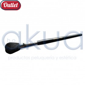 Pincel Para Colorete D´orleac DP02 OUTLET