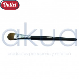 Pincel Para Colorete D´orleac DP03 OUTLET