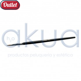 Pincel De Labios D´orleac DP10 OUTLET