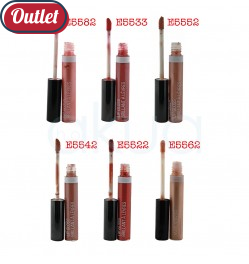 Brillo labios Megaslicks  OUTLET