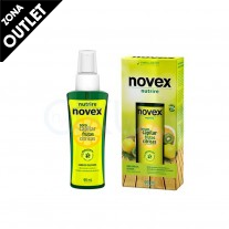 Serum capilar Novex 60ml Outlet