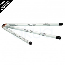 Lapiz soft liner Ojos Stage OUTLET
