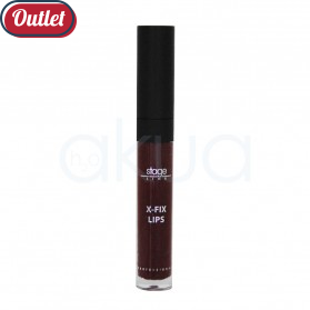 X-Fix Lips Resistant Long Stage 6gr OUTLET