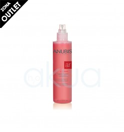 Spray Algas Rojas  200ml Anubis OUTLET