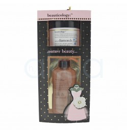Set de regalo Beauty
