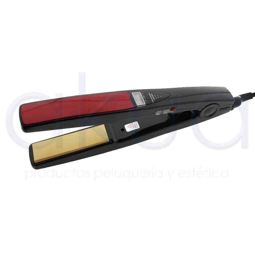 Plancha Profesional Ceramica Straightener OUTLET