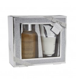 Set de regalo Plata Baylis & Harding Limited Edition
